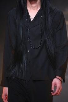 LAD MUSICIAN 2013SS 東京コレクション 画像65/75