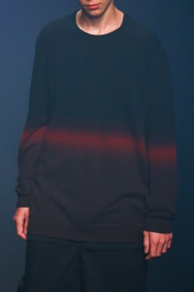 LAD MUSICIAN 2014SS 東京コレクション 画像18/95
