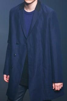 LAD MUSICIAN 2014SS 東京コレクション 画像26/95