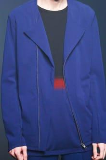 LAD MUSICIAN 2014SS 東京コレクション 画像48/95