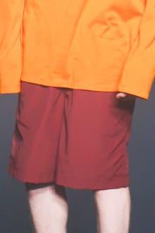 LAD MUSICIAN 2014SS 東京コレクション 画像58/95