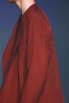 LAD MUSICIAN 2014SS 東京コレクション 画像85/95