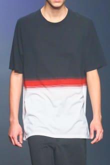 LAD MUSICIAN 2014SS 東京コレクション 画像87/95