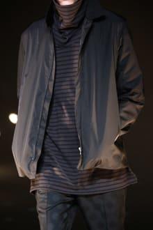 LAD MUSICIAN 2014-15AW 東京コレクション 画像8/87