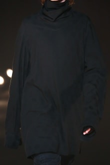 LAD MUSICIAN 2014-15AW 東京コレクション 画像14/87
