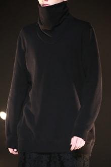 LAD MUSICIAN 2014-15AW 東京コレクション 画像37/87