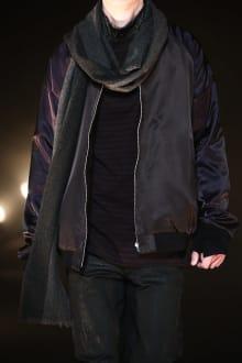 LAD MUSICIAN 2014-15AW 東京コレクション 画像55/87