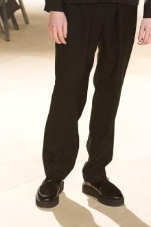 LAD MUSICIAN 2012-13AWコレクション 画像52/122