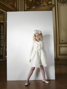 LANVIN Petite 2013SS パリコレクション 画像10/21