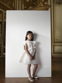 LANVIN Petite 2013SS パリコレクション 画像12/21