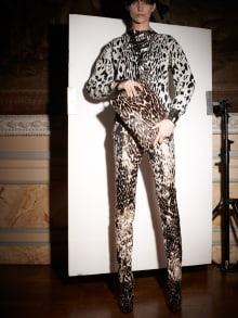LANVIN 2013-14AW Pre-Collection パリコレクション 画像2/22