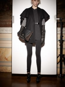 LANVIN 2013-14AW Pre-Collection パリコレクション 画像3/22