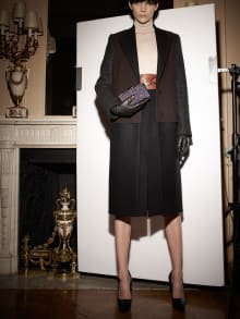 LANVIN 2013-14AW Pre-Collection パリコレクション 画像6/22