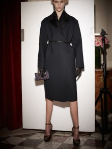 LANVIN 2013-14AW Pre-Collection パリコレクション 画像7/22