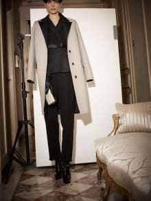 LANVIN 2013-14AW Pre-Collection パリコレクション 画像8/22