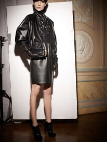 LANVIN 2013-14AW Pre-Collection パリコレクション 画像9/22