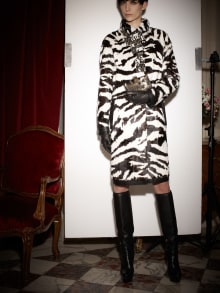 LANVIN 2013-14AW Pre-Collection パリコレクション 画像13/22