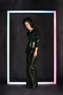 LOUIS VUITTON 2014 Pre-Fall Collection パリコレクション 画像1/22