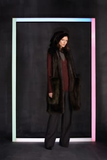 LOUIS VUITTON 2014 Pre-Fall Collection パリコレクション 画像2/22