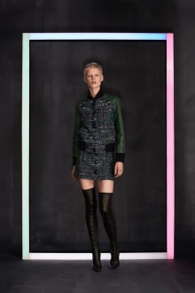 LOUIS VUITTON 2014 Pre-Fall Collection パリコレクション 画像4/22