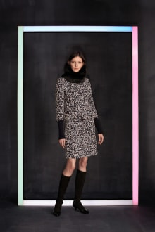 LOUIS VUITTON 2014 Pre-Fall Collection パリコレクション 画像5/22