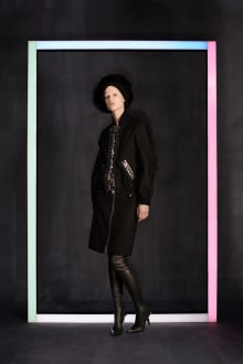 LOUIS VUITTON 2014 Pre-Fall Collection パリコレクション 画像6/22
