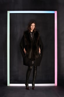 LOUIS VUITTON 2014 Pre-Fall Collection パリコレクション 画像7/22