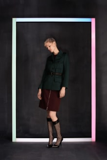 LOUIS VUITTON 2014 Pre-Fall Collection パリコレクション 画像8/22