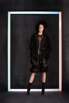 LOUIS VUITTON 2014 Pre-Fall Collection パリコレクション 画像9/22