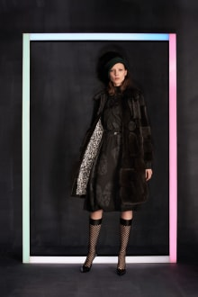 LOUIS VUITTON 2014 Pre-Fall Collection パリコレクション 画像10/22