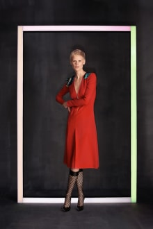 LOUIS VUITTON 2014 Pre-Fall Collection パリコレクション 画像15/22
