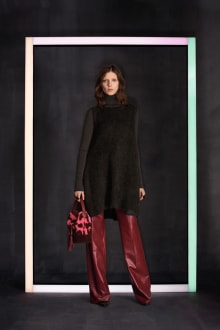 LOUIS VUITTON 2014 Pre-Fall Collection パリコレクション 画像18/22