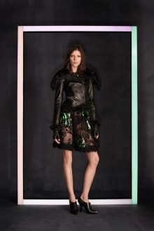 LOUIS VUITTON 2014 Pre-Fall Collection パリコレクション 画像20/22
