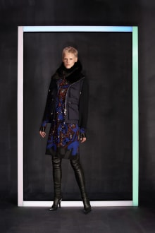 LOUIS VUITTON 2014 Pre-Fall Collection パリコレクション 画像21/22