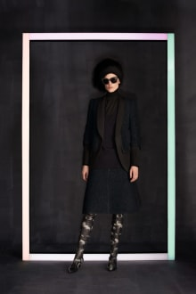 LOUIS VUITTON 2014 Pre-Fall Collection パリコレクション 画像22/22