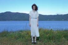 mame 2012SSコレクション 画像2/25