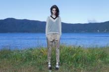 mame 2012SSコレクション 画像7/25