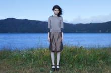 mame 2012SSコレクション 画像8/25