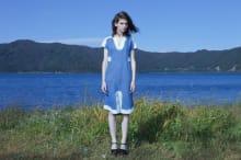 mame 2012SSコレクション 画像13/25