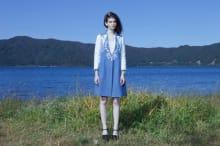 mame 2012SSコレクション 画像14/25