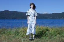 mame 2012SSコレクション 画像15/25