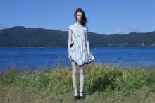 mame 2012SSコレクション 画像16/25