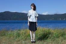 mame 2012SSコレクション 画像17/25