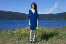 mame 2012SSコレクション 画像18/25