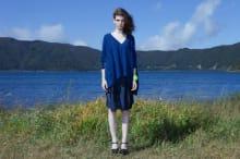 mame 2012SSコレクション 画像19/25