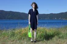 mame 2012SSコレクション 画像21/25