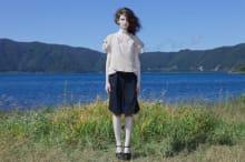 mame 2012SSコレクション 画像23/25