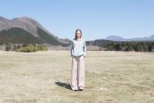 mame 2013-14AW 東京コレクション 画像6/36