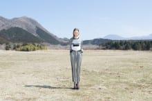 mame 2013-14AW 東京コレクション 画像17/36