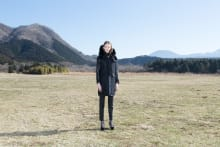 mame 2013-14AW 東京コレクション 画像26/36